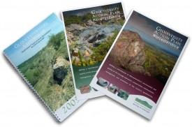 Local Geodiversity Action Plans (LGAPs)